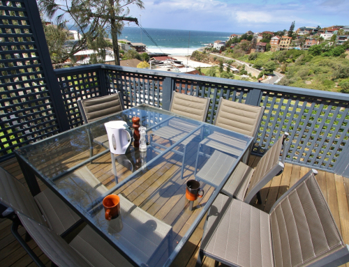 TAMARAMA 2 Bed 2 Bath House