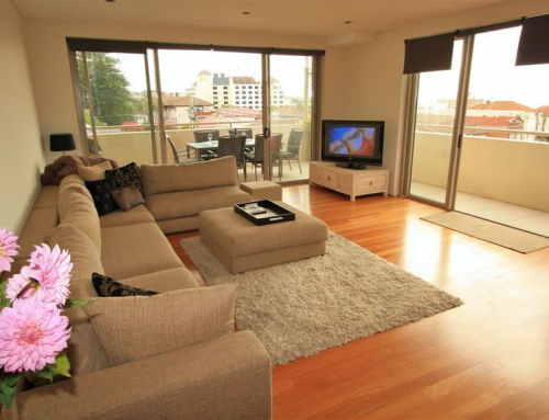COOGEE 3 Bed  2 Bath APT 5 MINS TO BEACH